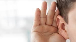 En el Día de la Persona con Discapacidad Auditiva: exigen reglamento de la ley que reconoce lengua de señas