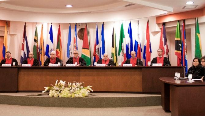 Pena de muerte: ¿Por qué no es posible aplicarla en el Perú?