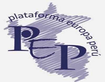 Alemania: Plataforma Europa Perú expresa su preocupación por la situación de riesgo que corren defensores