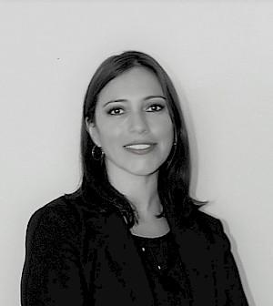 Diana Carvajal: Ser oradora en el VI Congreso Peruano de Derechos Humanos