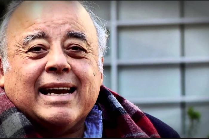 Uruguay: No hay persecución política contra Alan Garcia Pérez
