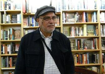 Tulio Mora, militante de la causa de los derechos humanos y la justicia - El gran escritor y poeta de numerosas obras deja un gran legado